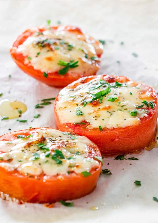 baked-parmesan-tomatoes-3