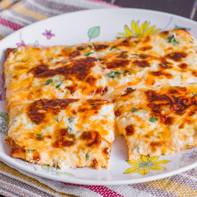 cheesy-flat-breads-2