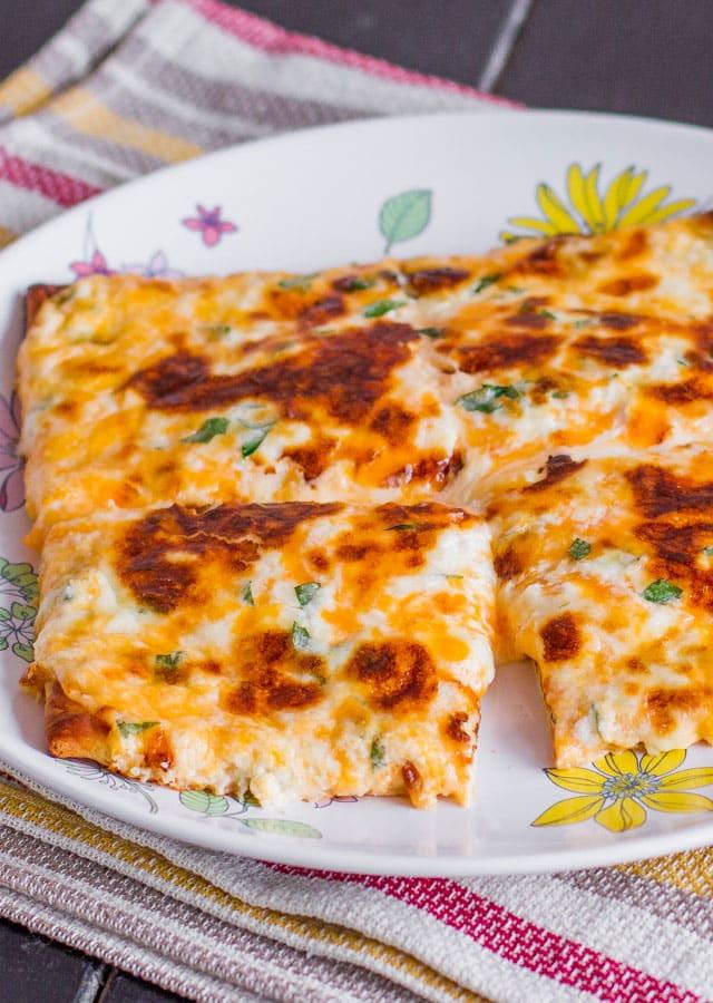 cheesy-flat-breads
