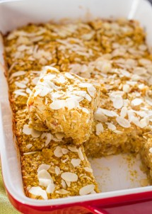 everything-oatmeal-bake-bars-3
