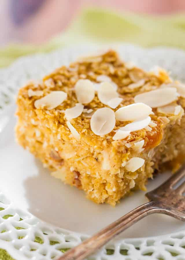 everything-oatmeal-bake-bars