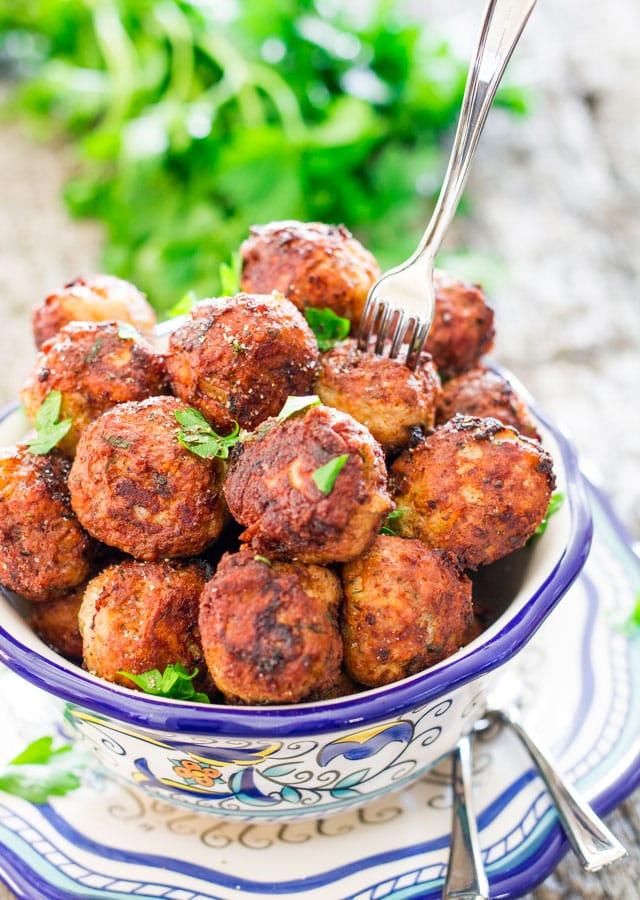 romanian-meatballs00