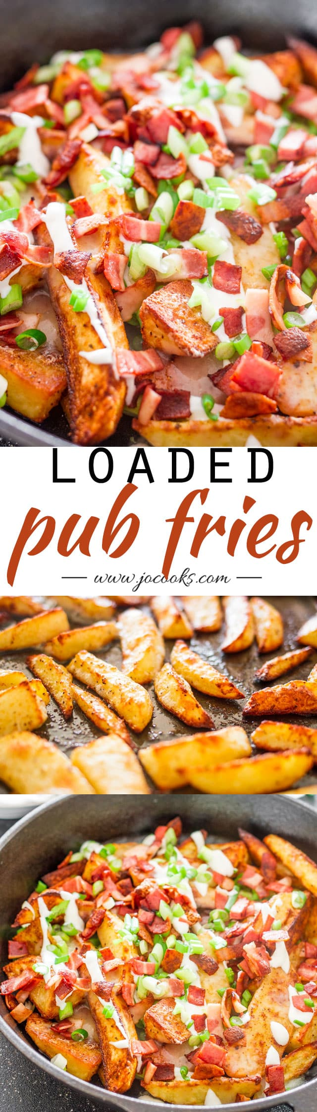 loaded-pub-fries-collage