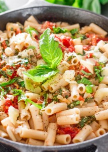 tomato-basil-and-spinach-penne-2