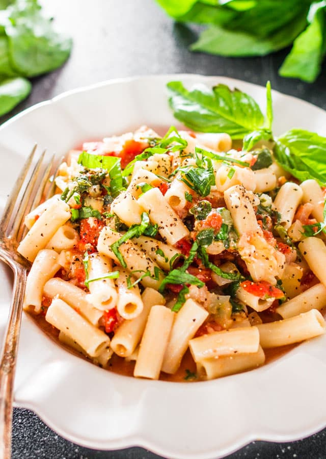 tomato-basil-and-spinach-penne-20