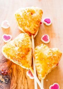 Sweetie-Cherry-Pies