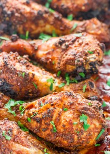 garlic-paprika-chicken