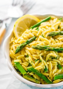 lemon-orzo-with-asparagus-7