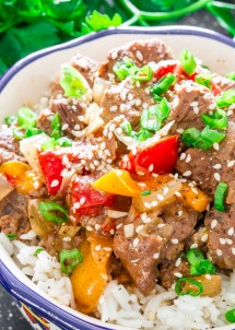 slow-cooker-beef-and-bell-peppers