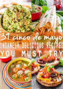 39-cinco-de-mayo-recipes2