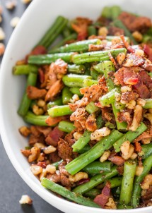 green-beans-and-chanterelle-mushrooms-5
