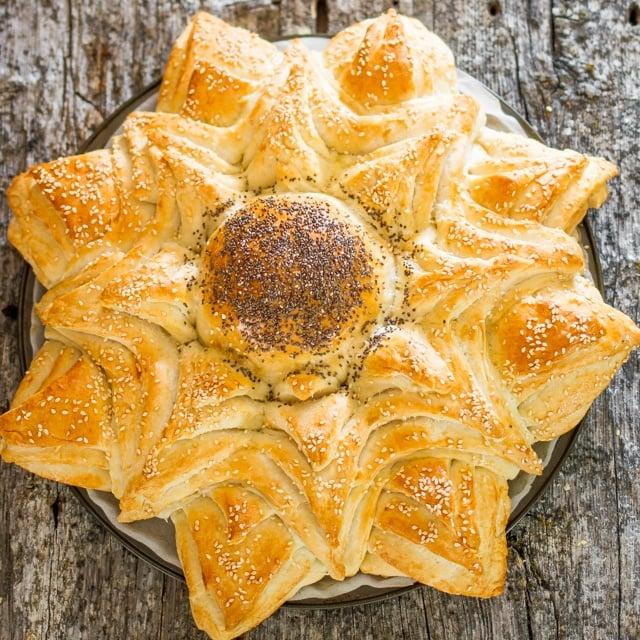 sunflower-bread-3