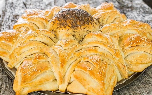 sunflower-bread-4