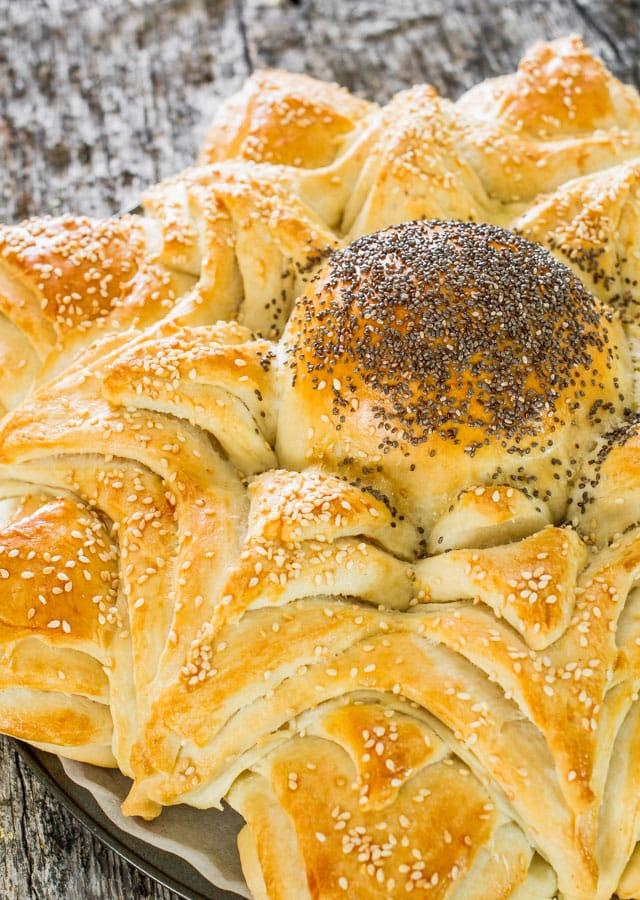 sunflower-bread-7