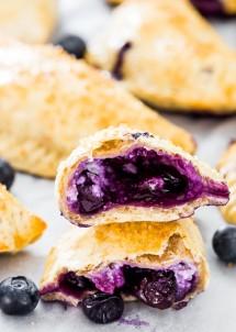blueberry-goat-cheese-empanadas