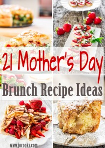 mothers-day-brunch-recipes-collage2