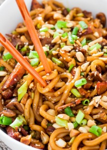 asian-style-udon-noodles-with-pork-and-mushrooms-2