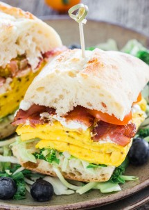 bacon-omlette-goat-cheese-ciabatta-breakfast-sandwiches-5