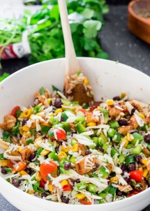 mexican-chicken-and-rice-salad-7