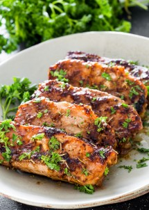 mustard-balsamic-pork-chops-with-rosemary-3