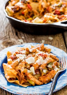 chicken-fajitas-with-pappardelle-1-5