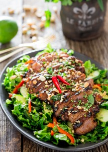 easy-thai-steak-salad-1-3