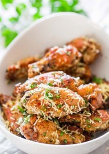 crispy-baked-parmesan-chicken-wings-1-2