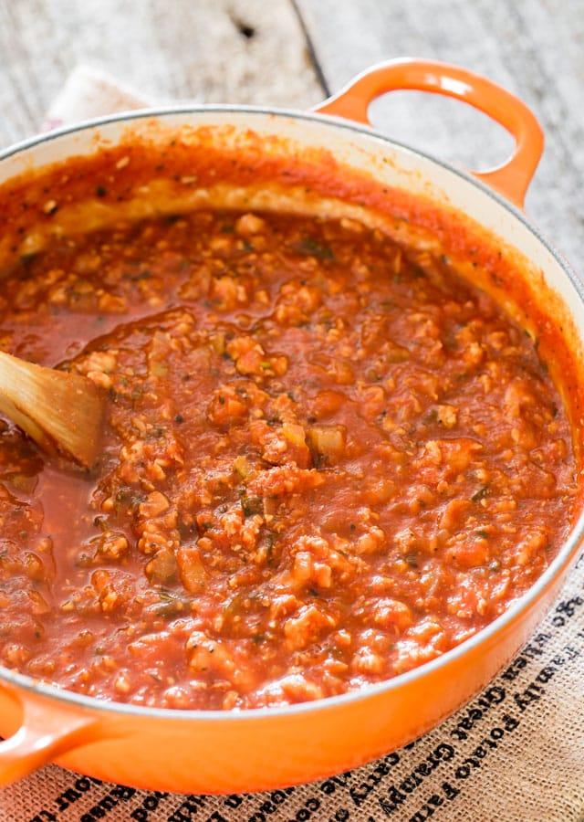 how to make lasagna site youtube.com
