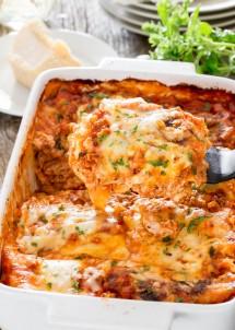chicken-bolognese-lasagna-1-7