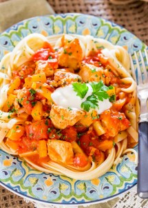 easy-chicken-paprikash-1