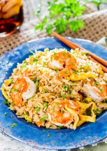 easy-shrimp-fried-rice-1