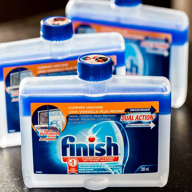 finish-dishwasher-cleaner-1