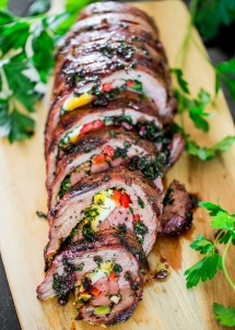 matambre-stuffed-flank-steak-1-2