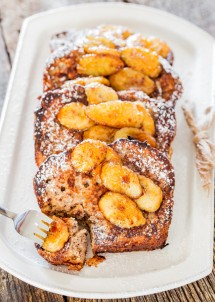banana-bread-french-toast-with-caramelized-bananas-1-3