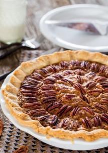bourbon-pecan-pie-1