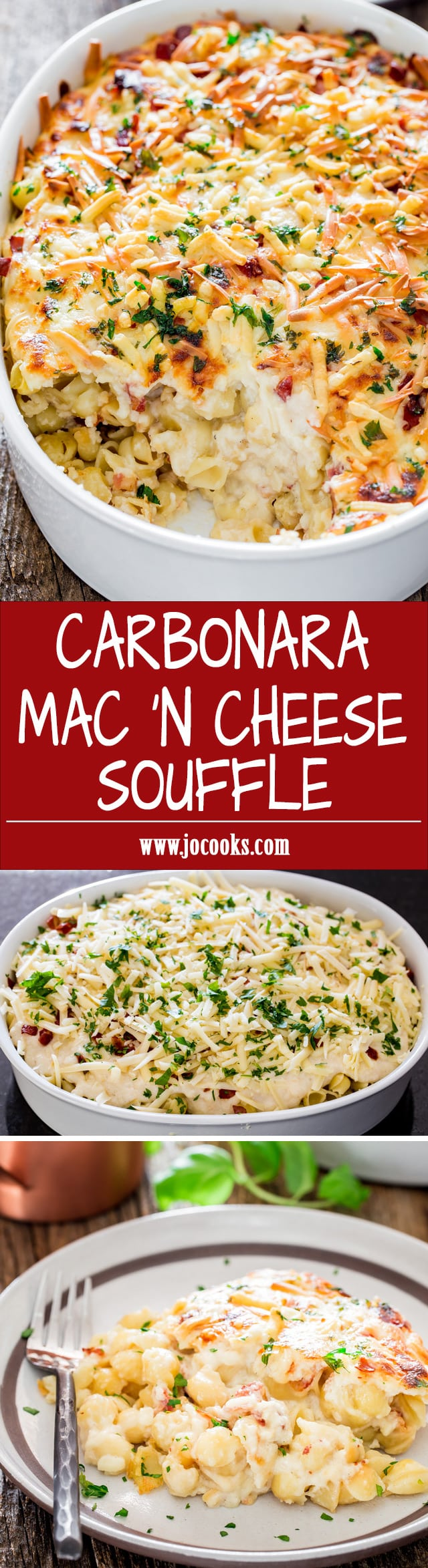... cheese more macaroni and cheese please mac and cheese carbonara mac