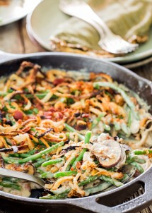 green-bean-casserole-from-scratch-1