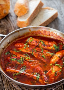turkey-breast-in-fire-roasted-tomato-and-basil-creamy-sauce-1-2