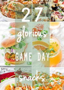 27-glorious-game-day-snacks-collage