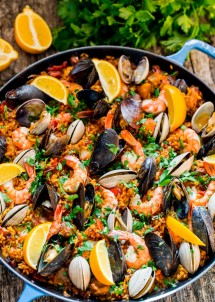 chicken-and-seafood-paella-1-2