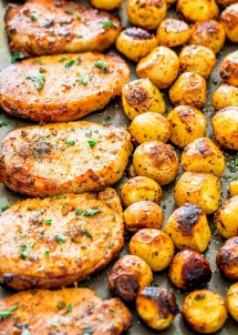 ranch-pork-chops-and-potatoes-sheet-pan-dinner-1-2