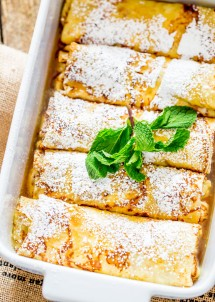 maple-ricotta-stuffed-crepes-1-2