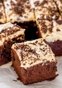 mile-high-guinness-brownies-with-guinness-buttercream-frosting-1-8