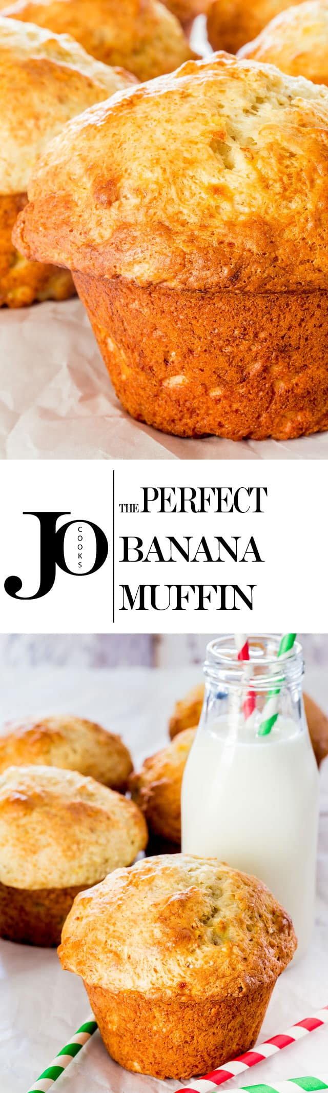 the-perfect-banana-muffin