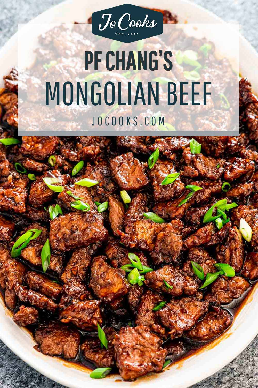 pin for mongolian beef.